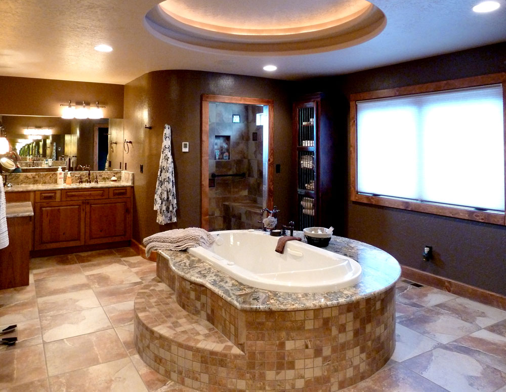 Tamez Bath